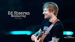 Ed Sheeran Official Social media profiles. epeisodia.online