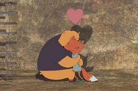 Ενσυναίσθηση : Τι είναι η ενσυναίσθηση; εξαιρετικό animation