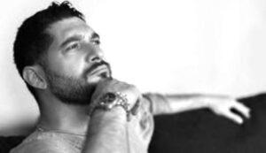Πάνος Ιωαννίδης: «Είμαι καλύτερα, δεν έχω κορονοϊό»
