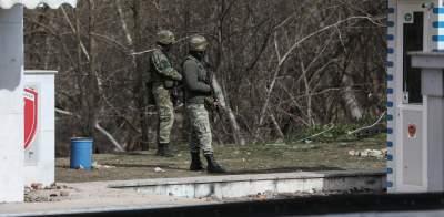 Έβρος: Η Τουρκία ζητά σύγκληση της επιτροπής για τα σύνορα!