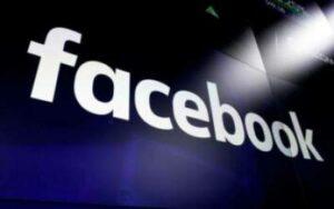 Black Lives Matter και πόλεμος στο Facebook