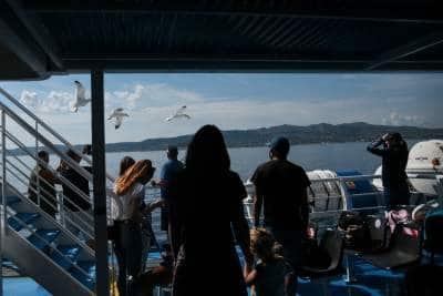 Ν. Σύψας για Κορονοϊό στην Ελλάδα: Σύντομα το νέο κύμα!