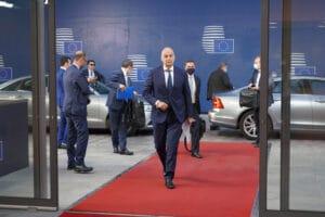 Συνδρομή σε περίπτωση τουρκικής επίθεσης ζήτησε ο Δένδιας από την ΕΕ!