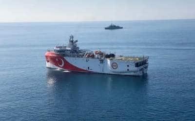 Τελεσίγραφο μιας εβδομάδας δίνει η Ε.Ε. στην Τουρκία