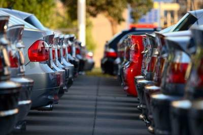 Δημοπρασίες αυτοκινήτων Οκτωβρίου: «Κοψοχρονιά» από 150 ευρώ!