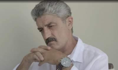ΣΑΣΜΟΣ ΕΠΕΙΣΟΔΙΟ 27 ~ Alpha tv