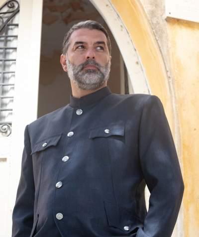 Agries Melisses Season 2 Episode 45