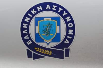Κοζάνη: Ιδιοκτήτης εστιατορίου ζήτησε τα πιστοποιητικά εμβολιασμού ατυνομικών που έκαναν έλεγχο - Ένταση και μηνύσεις