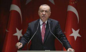Oruc Reis: Ο Ερντογάν «γκριζάρει» το Αιγαίο και η Κυβέρνηση… σφυρίζει κλέφτικα