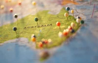 Η Αυστραλία ανοίγει τα σύνορα... 18 μήνες μετά