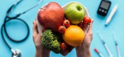 Διαβήτης: Μειώστε κατά 50% τον κίνδυνο της νόσου με ένα μόνο φρούτο