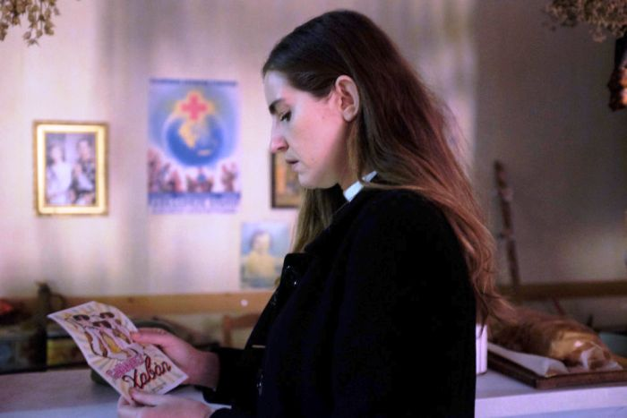 Agries Melisses Episode 56 Season 2 - 2os Kyklos